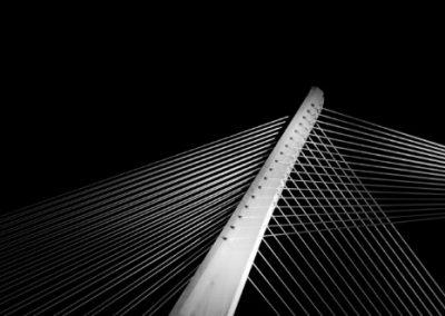 Tendiendo puentes
